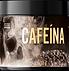 cafeina UYN.png