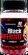 Black inferno-cutout.png