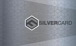 SILVER CARD SFS