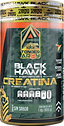 TONDER ARMY BLACK HAWK CREATINA SFS.png