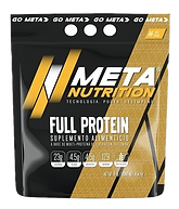 FULLPROTEIN%2010LBS_edited.png