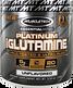 glutamina platinum 100gr.png
