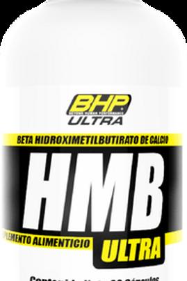 BHP HMB CAPS