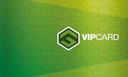 VIP CARD SFS