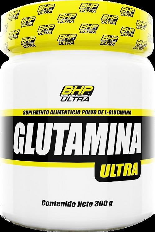 BHP GLUTAMINA 500MG