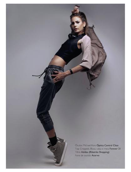 model ML. DANTAS agency FIRST MODELS photo B. BORGES beauty STUDIO DK