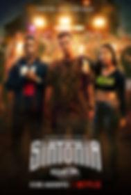 sintonia-poster-01-GKPB.jpg