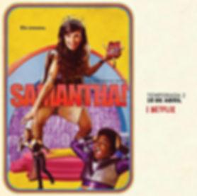 samantha-cartaz-segunda-temporada.jpg