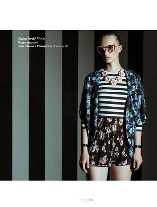 model J. FLORES agency FIRST MODELS photo F. MARTÍ beauty STUDIO W
