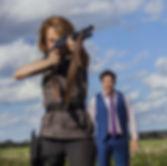 trailer filme nacional divórcio camila morgado murilo benício