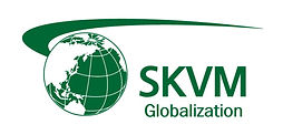 SKVM logo.jpg