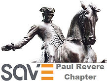 SAVE Paul Revere Chapter logo.jpg