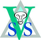 SVS logo.jpg