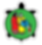 RAI_logo_edited (2).png