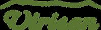 Virisen-logo-green.png