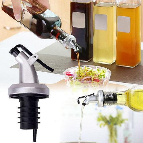 Olive Oil Sprayer Liquor Spirit Pourer Dispenser