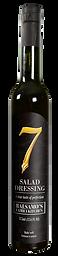 Balsamo's Family Kitchen Extra Virgin Olive Oil