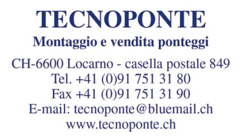 TECNOPONTE.PNG