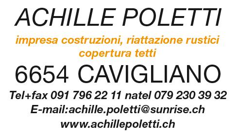 Achille Poletti.PNG
