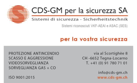CDS-GM.PNG