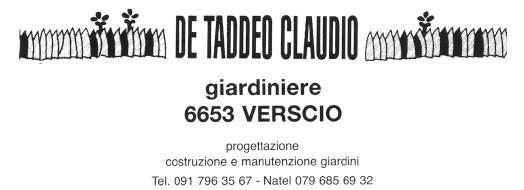 De Taddeo Claudio.PNG