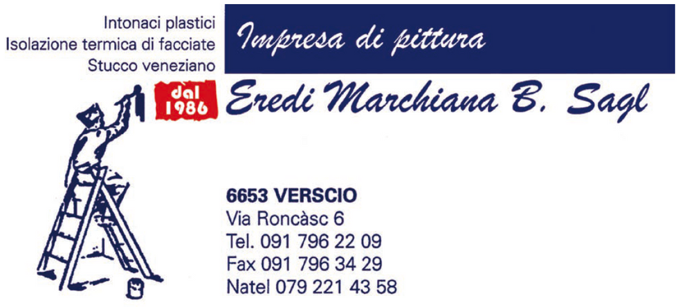 Eredi Marchiana B. SAGL.PNG