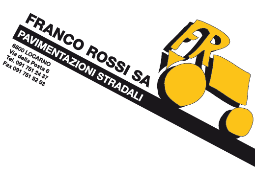 Franco Rossi SA.PNG