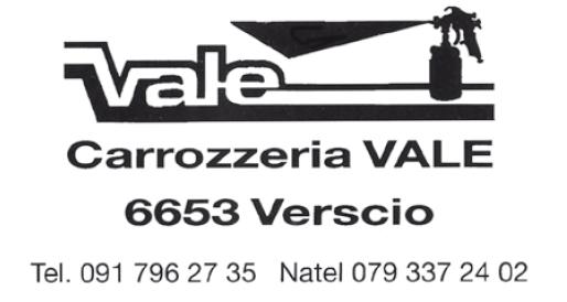 Carrozzeria Vale.PNG