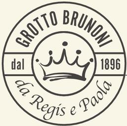 Grotto Brunoni.PNG