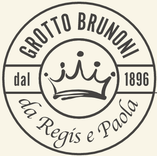 Grotto Brunoni.PNG