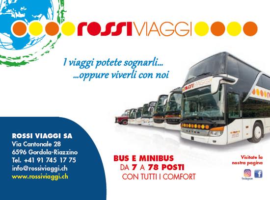 Rossi Viaggi.PNG