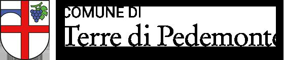 Comune Terre di Pedemonte.PNG