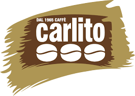 Caffè Carlito.png
