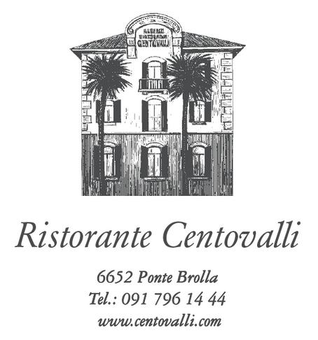 Ristorante Centovalli.PNG