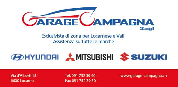 Garage Campagna.PNG