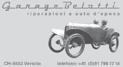 Garage Belotti.PNG