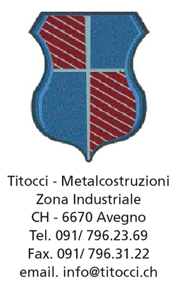 Titocchi.PNG