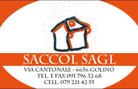 SACCOL SAGL.PNG