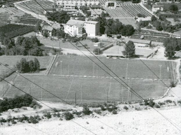 Luglio 1980