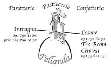 Pellanda.PNG