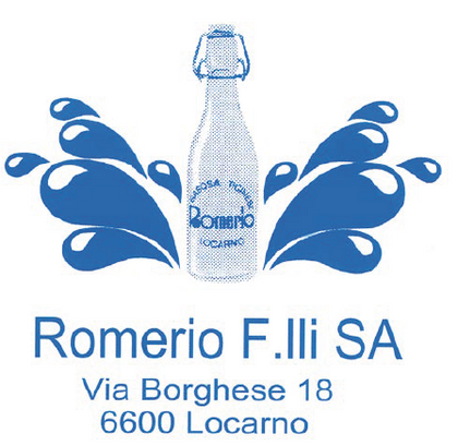 Romerio.PNG