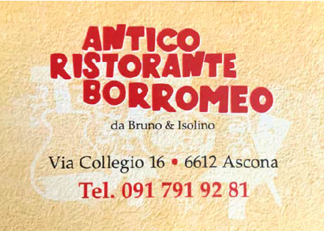 Borromeo.PNG