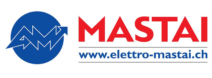 elettro-mastai-2.jpg