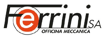 Ferrini SA.PNG