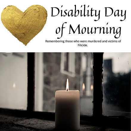 disability day of mourning.jpg