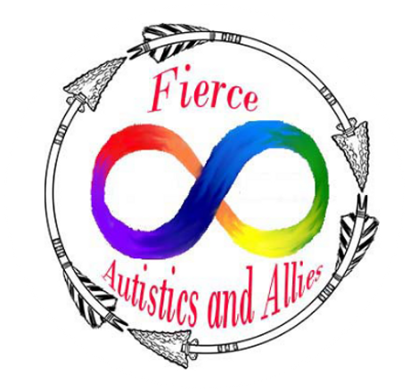 fierceautisticsandallieslogo_edited_edit
