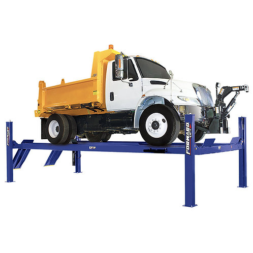 Forward CR18 Heavy Duty Lift
