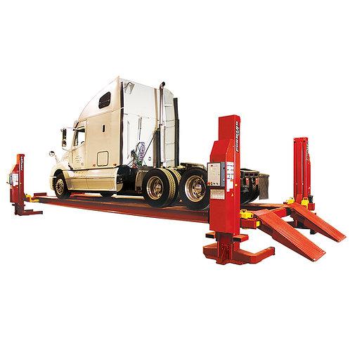 Forward CR50/60 | Four Post Lift