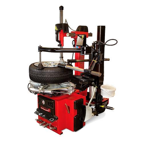 Rotary R145DR | Tiltback VSC Tire Changer