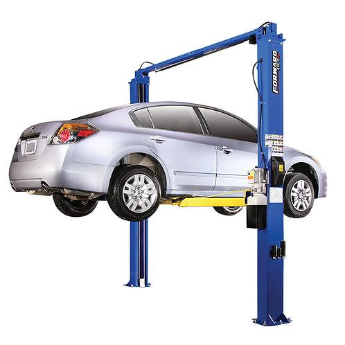 Forward DP10A Auto Lift